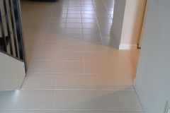 Tile Installation and Remodeling Contractor 001
