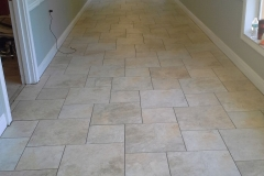 Tile Installation and Remodeling Contractor 003