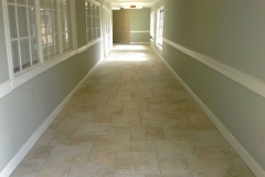 Tile Installation and Remodeling Contractor 004