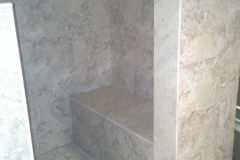 Tile Installation and Remodeling Contractor 005