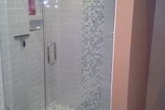 Tile Installation and Remodeling Contractor 010