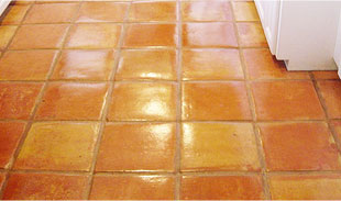 color-seal-grout