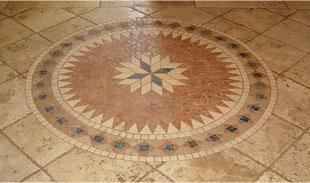tile-restoration