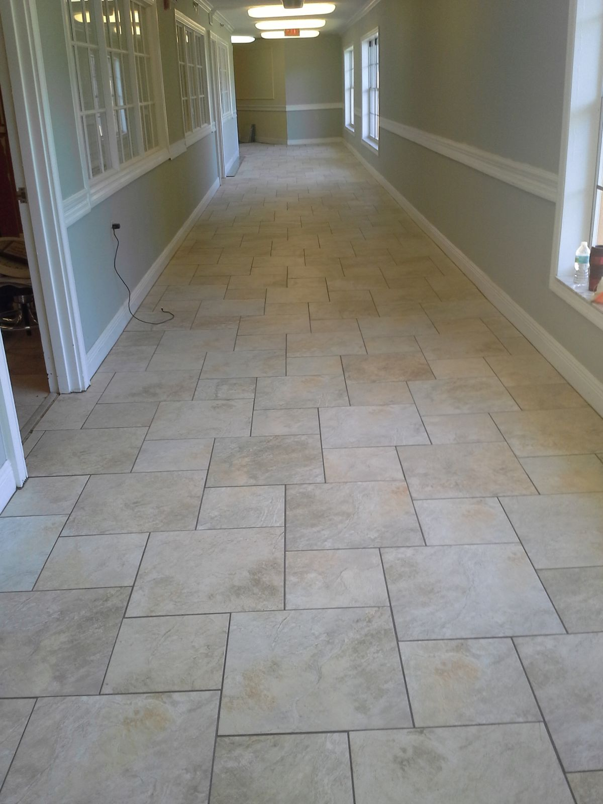 South Florida Flooring Contractor Installation Amp Repairs