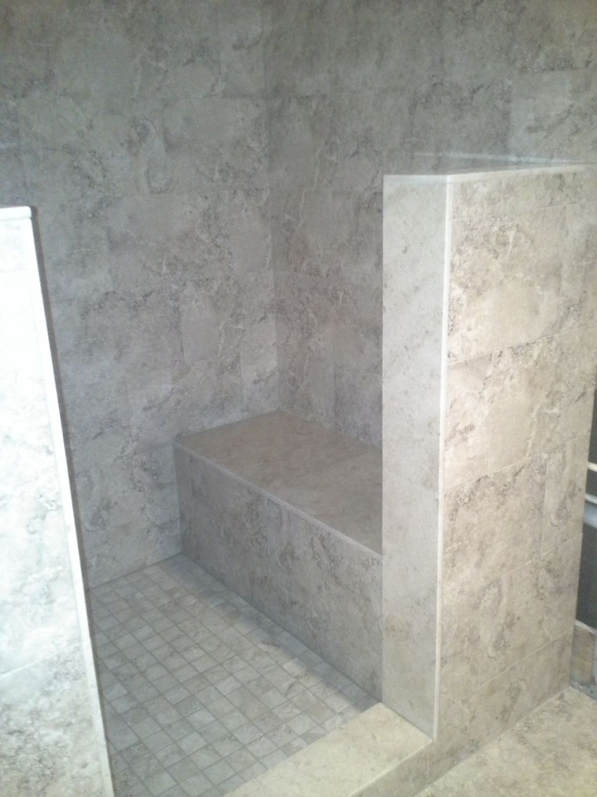 Tile installation south florida flooring contractor installation tile installation and remodeling contractor 005 dailygadgetfo Choice Image