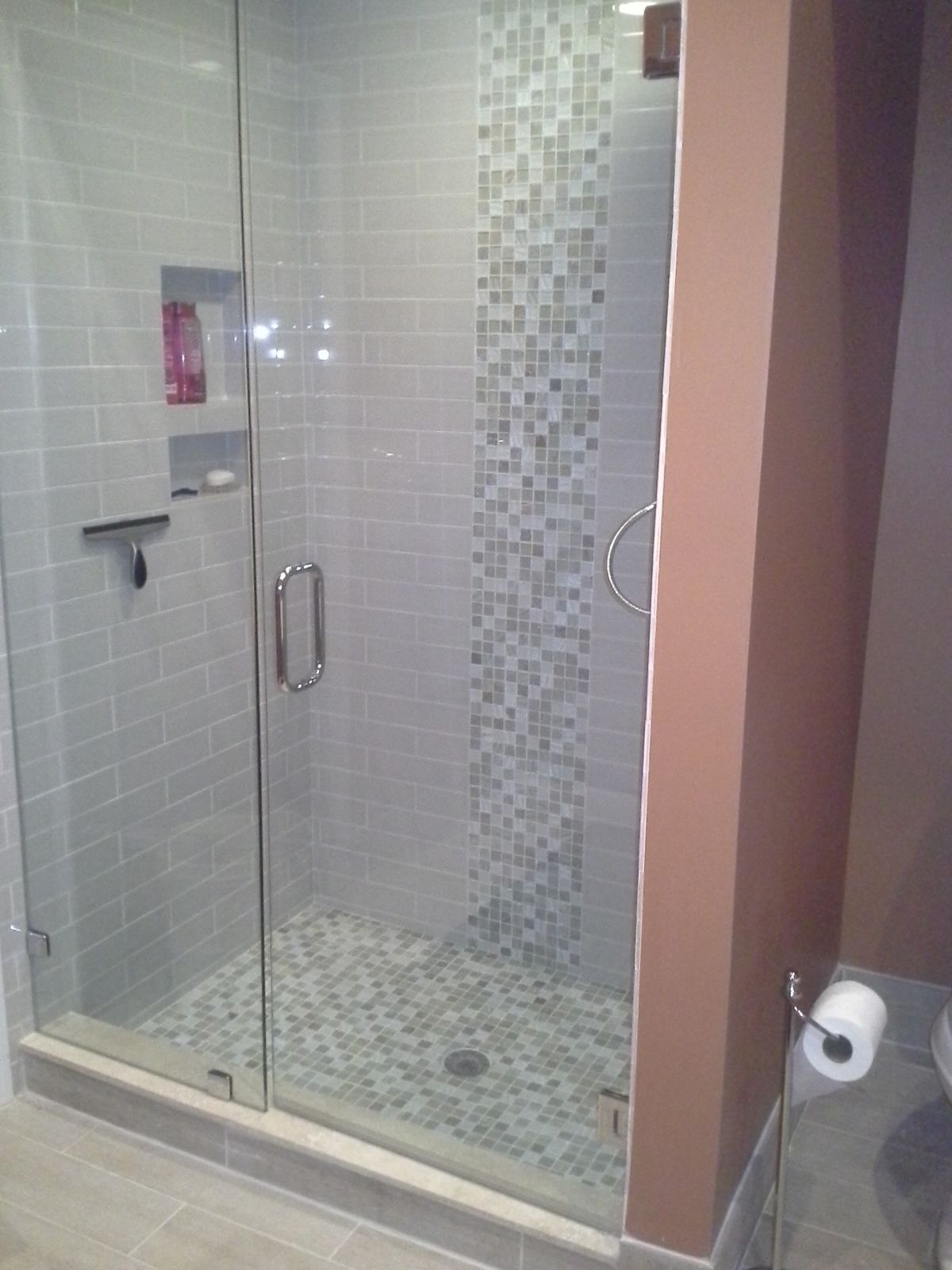 Our Services South Florida Flooring Contractor Installation - South florida bathroom remodeling