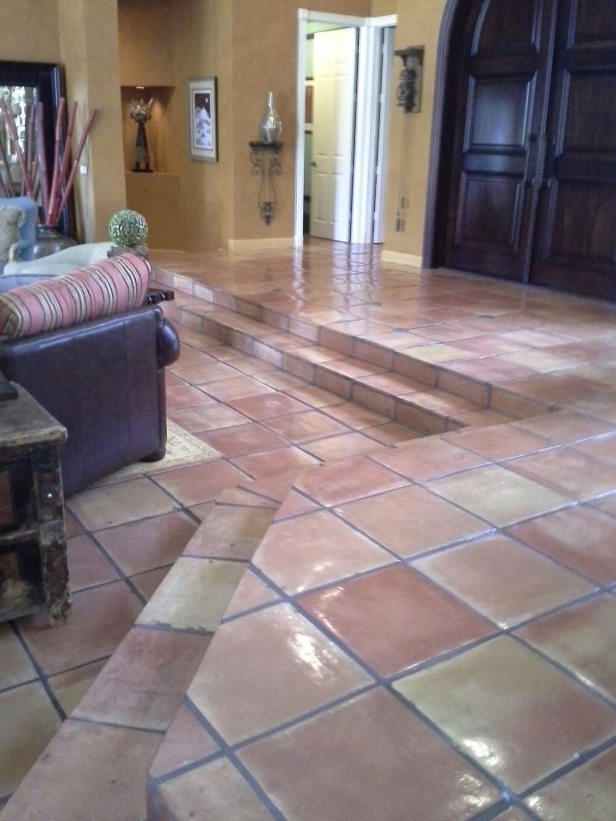 Tile installation south florida flooring contractor installation tile installation and remodeling contractor 011 dailygadgetfo Choice Image