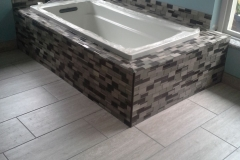 Tile Installation and Remodeling Contractor 008