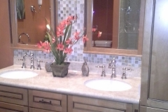 Tile Installation and Remodeling Contractor 009