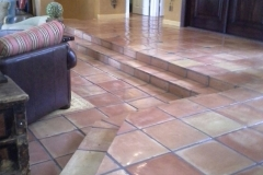 Tile Installation and Remodeling Contractor 011